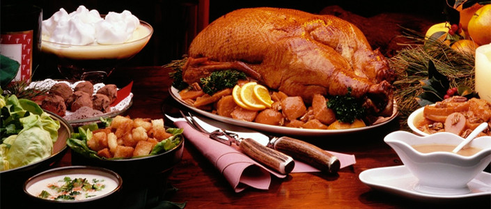 Aj'S Fine Foods Thanksgiving Dinners  2017 List of Lancaster PA Restaurants Open Thanksgiving