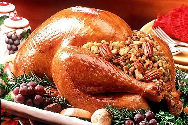 Aj'S Fine Foods Thanksgiving Dinners  Thanksgiving Day Dining Info
