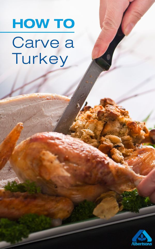 Albertsons Thanksgiving Dinners  17 Best images about Thanksgiving on Pinterest