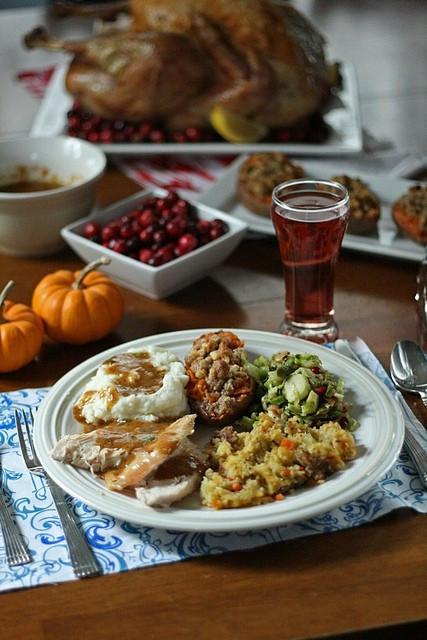 Albertsons Thanksgiving Dinners  Vons Gift Card Kiosk papa johns in arlington va