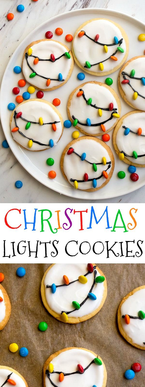 America'S Test Kitchen Christmas Cookies  best Bloggers Best Baking Recipes images on Pinterest