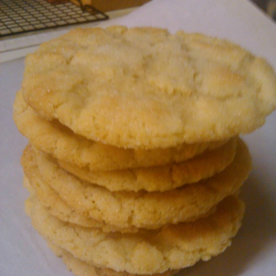 America'S Test Kitchen Christmas Cookies  homemade sugar cookies using America's Test Kitchen recipe baking christmas santa