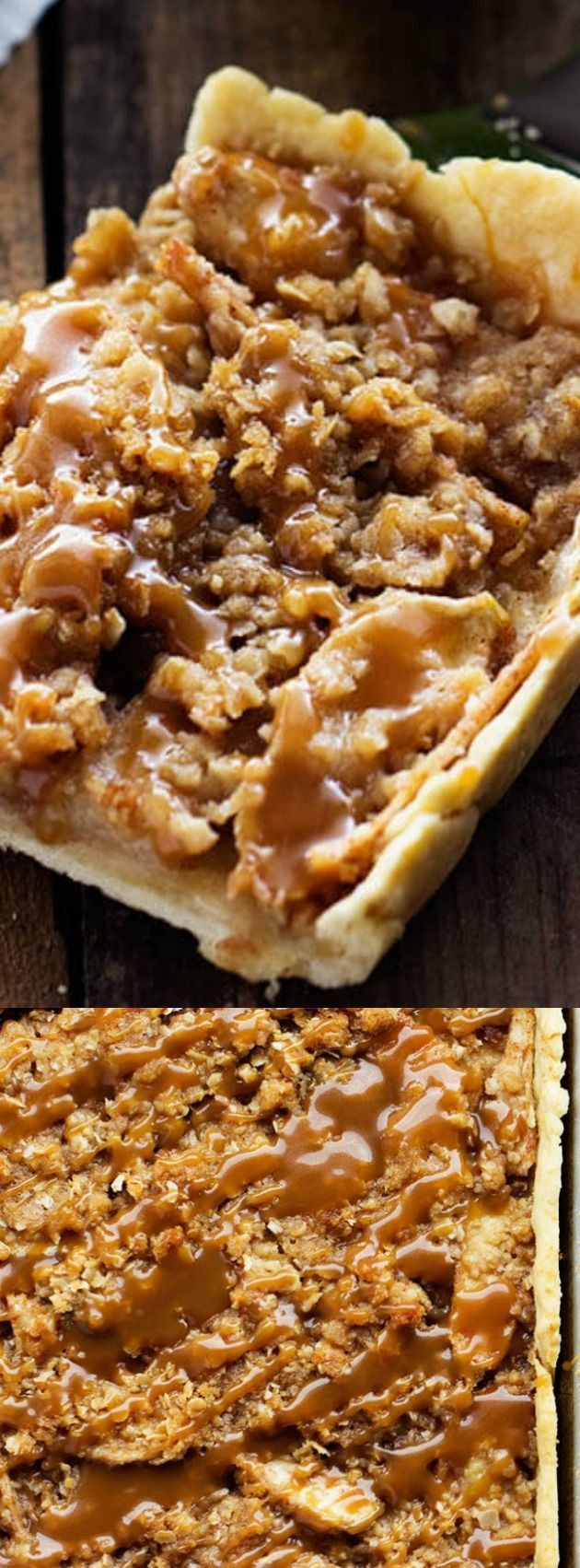 Apple Recipes For Fall  Best 25 Fall desserts ideas on Pinterest