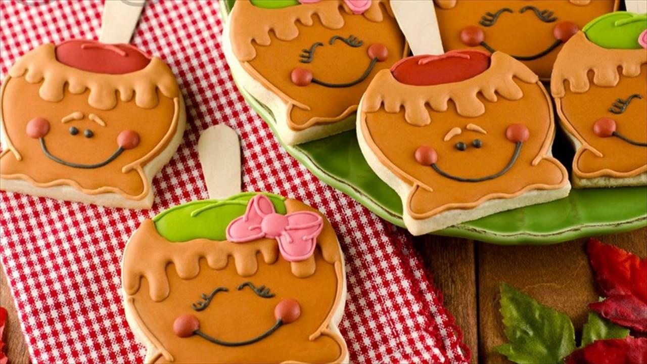 Award Winning Christmas Cookies  Award Winning Christmas Cookies