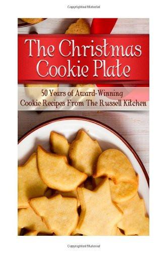 Award Winning Christmas Cookies  AWARD WINNING CHOCOLATE CHIP COOKIE RECIPE