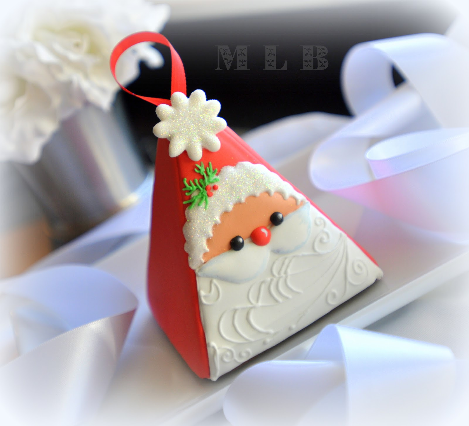 Bakery Christmas Cookies  My little bakery 🌹 Christmas cookie