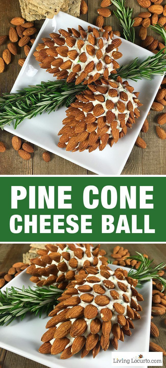 Best Appetizers For Christmas Party  Top 25 best Christmas party appetizers ideas on Pinterest