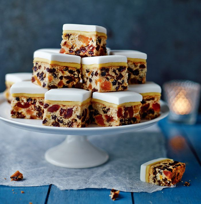 Best Christmas Cake Recipe  Best 25 Christmas cakes ideas on Pinterest