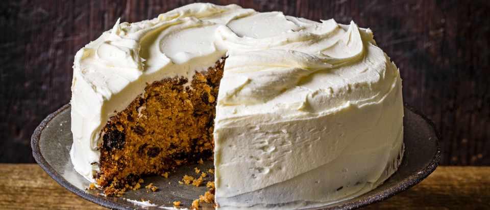 Best Christmas Cake Recipe  15 Best Christmas Cake Recipes olivemagazine