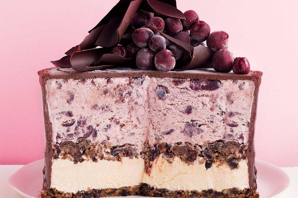 Best Christmas Cake Recipe  Best ever Christmas dessert collection Recipe