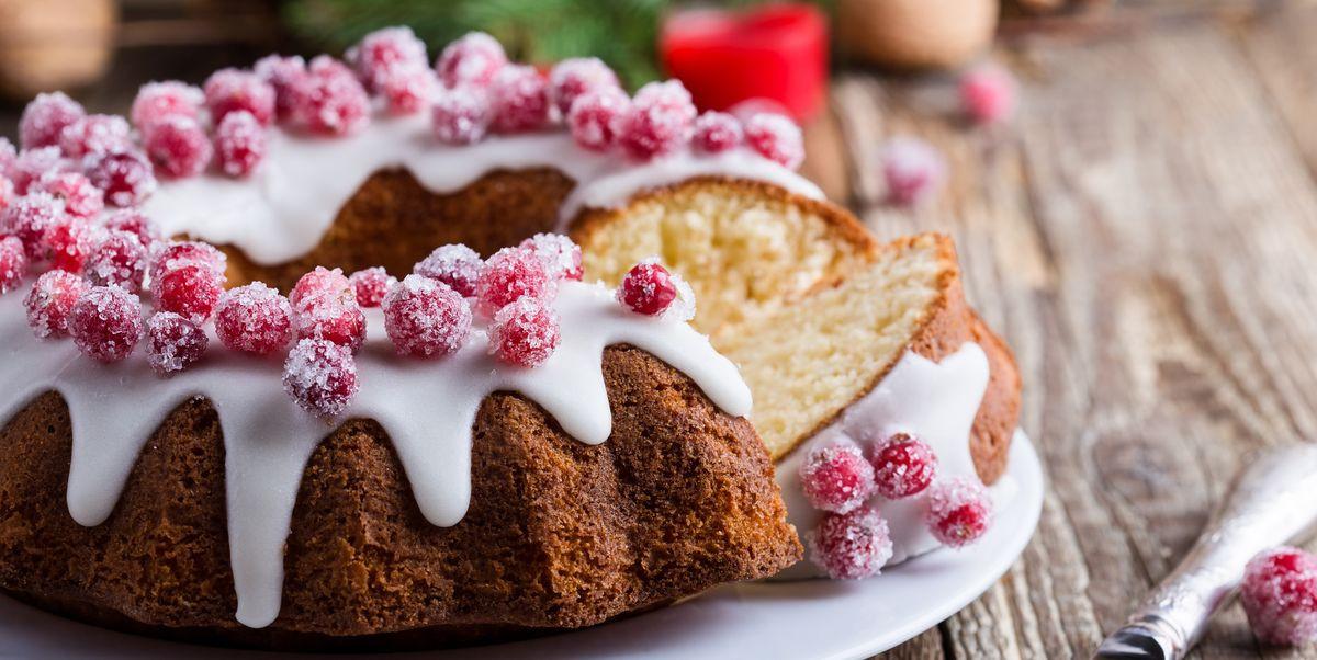 Best Christmas Cakes  38 Best Christmas Cakes Easy Recipes for Christmas Cake