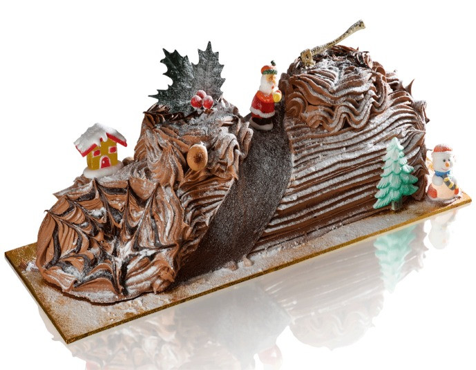 Best Christmas Cakes  The very best Christmas cakes Telegraph