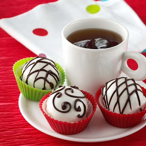 Best Christmas Candy Recipes  Top 10 Christmas Candy Recipes HOLIDAY GOODIES