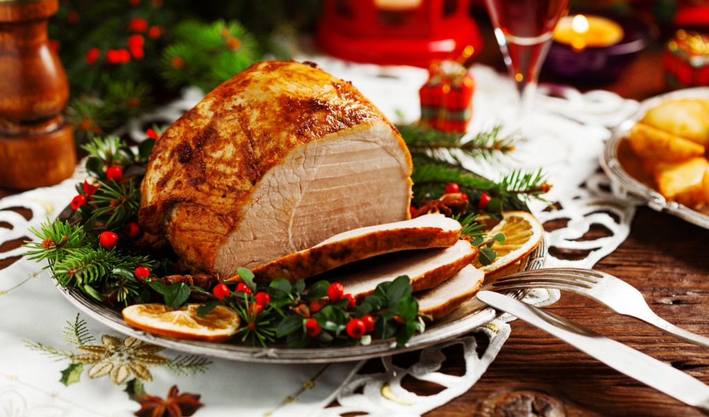 Best Christmas Dinners  24 Best Christmas Dinner Recipes for Dogs to Celebrate
