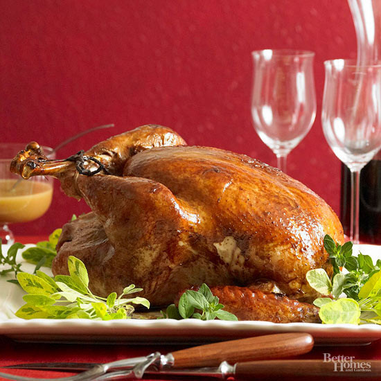 Best Christmas Dinners  Our Best Christmas Dinner Menus