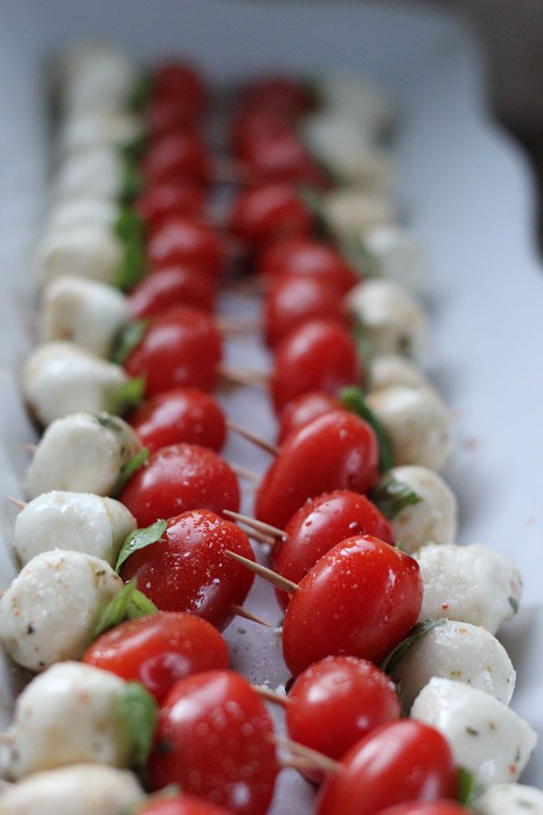 Best Christmas Eve Appetizers  Best 25 Christmas eve appetizers ideas on Pinterest
