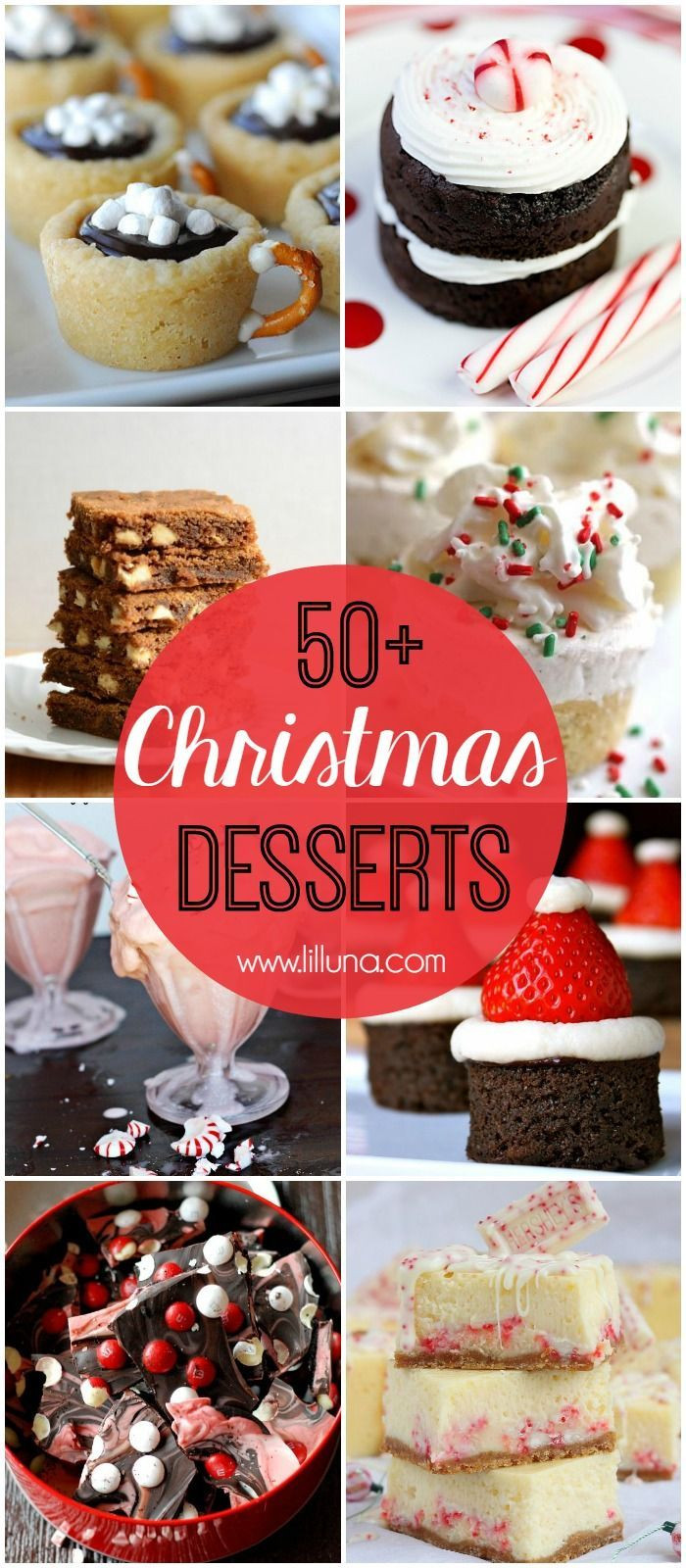 Best Christmas Party Desserts  376 best Christmas Cookies images on Pinterest