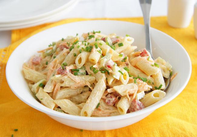 Best Christmas Salads  Best Christmas salad recipes Best Recipes