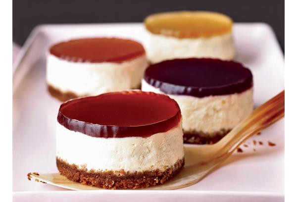 Best Easy Christmas Desserts  30 Easy Christmas Desserts Cathy