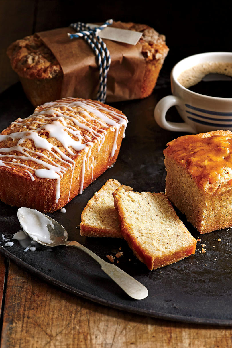 Best Fall Desserts  Our Best Ever Thanksgiving Cakes Southern Living