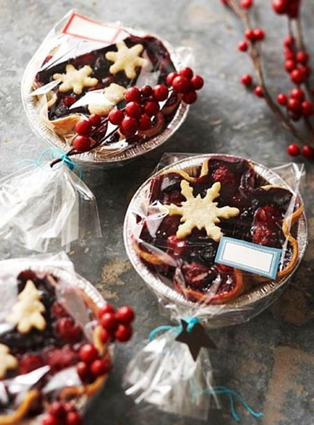 Best Food Gifts For Christmas  17 Best images about 2013 Christmas food ts ideas on