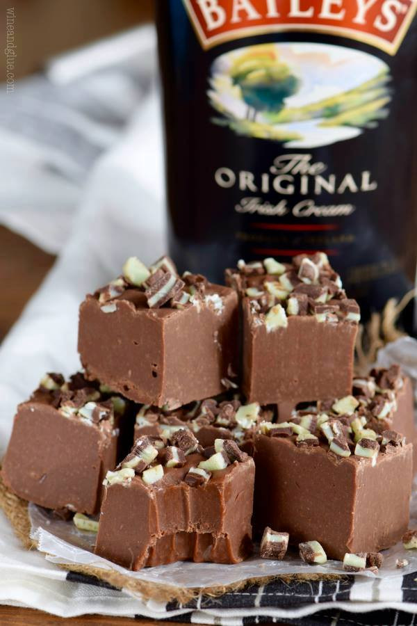 Best Fudge Recipes For Christmas  Holiday Fudge Recipes Kitchen Fun With My 3 Sons