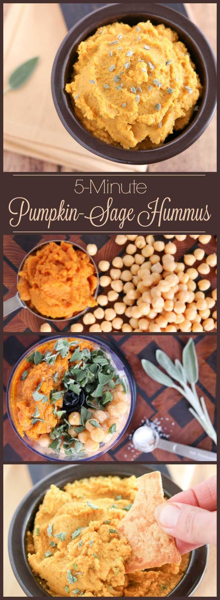 Best Thanksgiving Appetizers Easy  25 best ideas about Thanksgiving appetizers on Pinterest