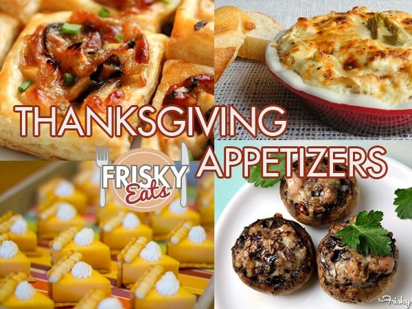 Best Thanksgiving Appetizers Easy  25 best Easy Thanksgiving Appetizers trending ideas on