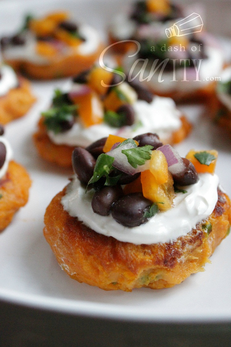 Best Thanksgiving Appetizers Easy  Top 10 Elegant Appetizers for Thanksgiving Celebration