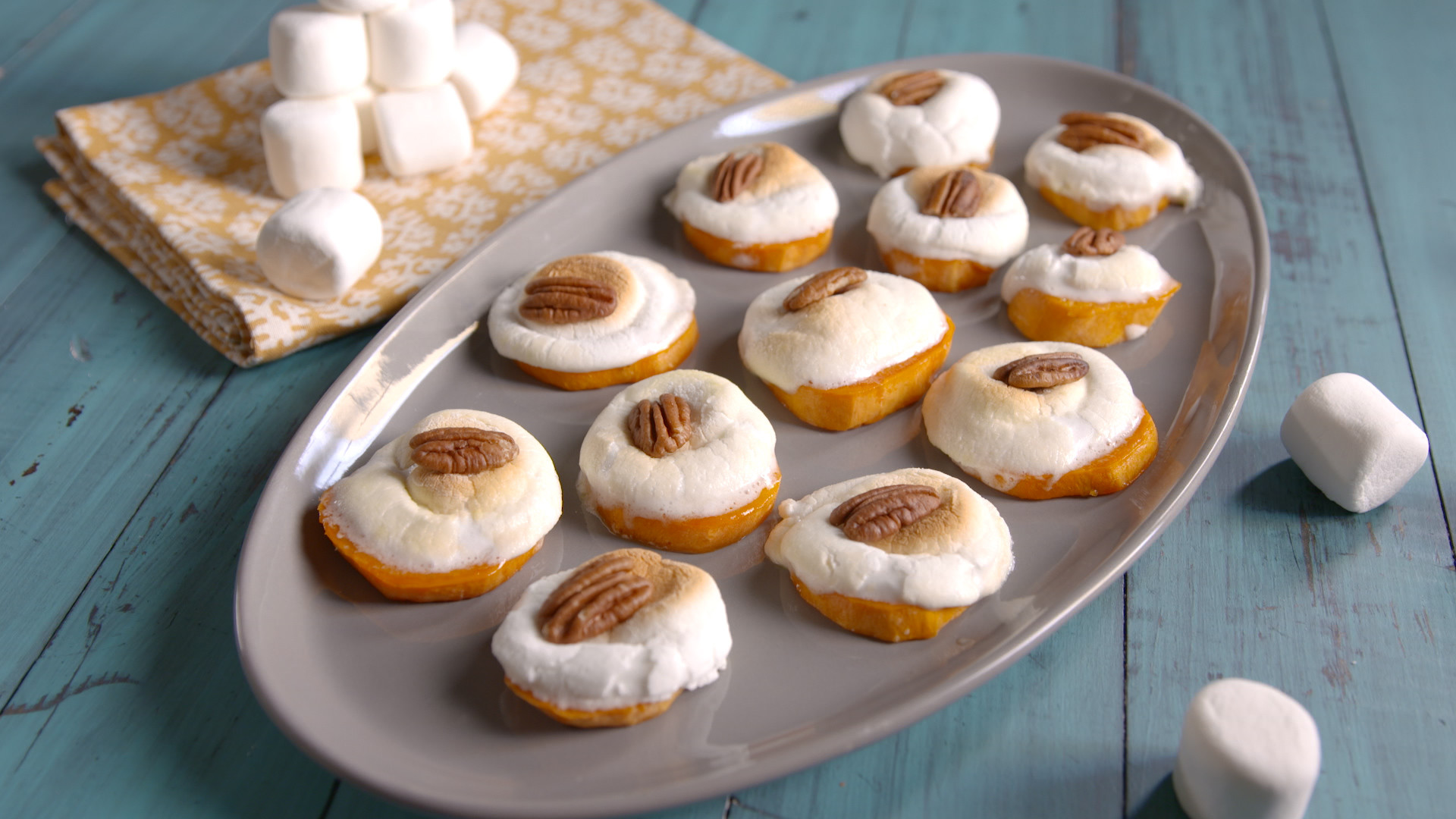 Best Thanksgiving Appetizers Easy  100 Best Thanksgiving Appetizers Ideas for Easy