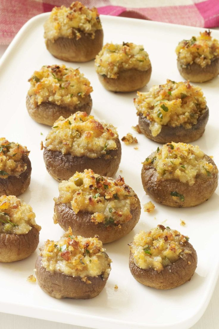 Best Thanksgiving Appetizers Easy  Best 25 Appetizers for thanksgiving ideas on Pinterest