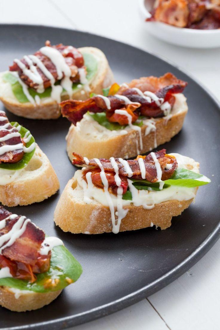 Best Thanksgiving Appetizers Easy  Best 25 Easy thanksgiving appetizers ideas on Pinterest