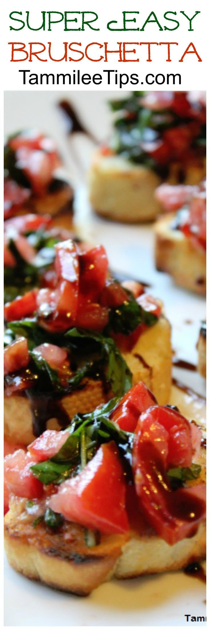 Best Thanksgiving Appetizers Easy  17 Best ideas about Thanksgiving Appetizers on Pinterest