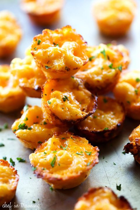 Best Thanksgiving Appetizers  53 Easy Thanksgiving Appetizers Best Recipes for