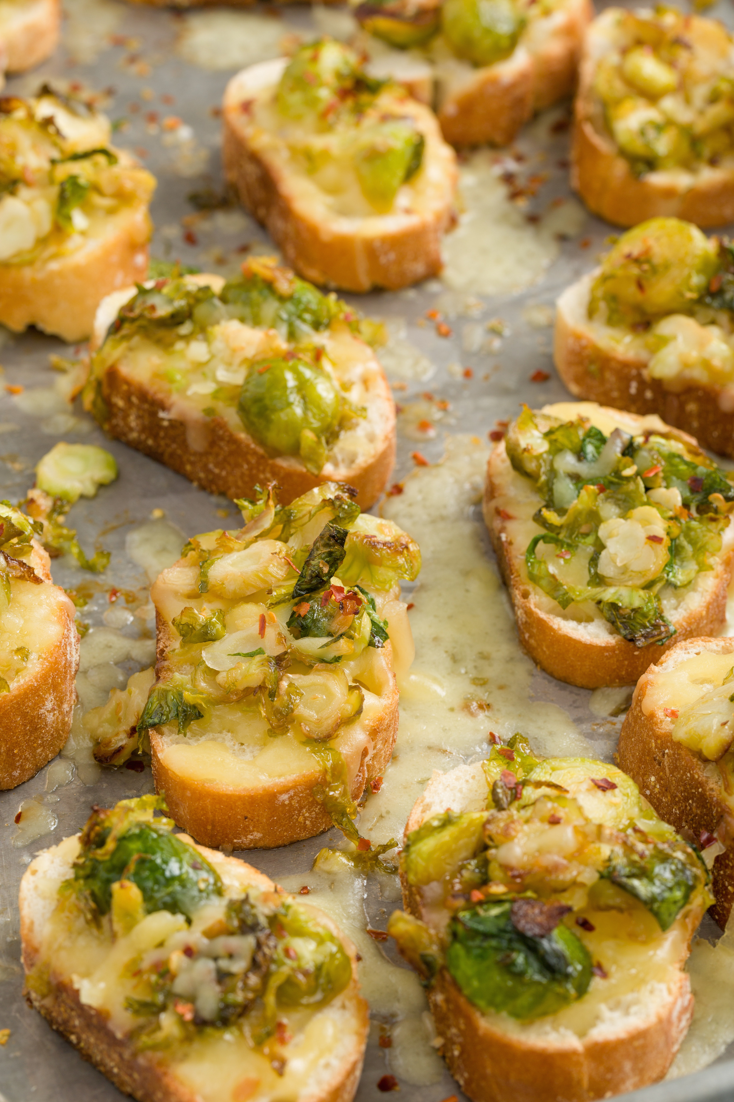 Best Thanksgiving Appetizers  50 Best Thanksgiving Appetizers Ideas for Easy