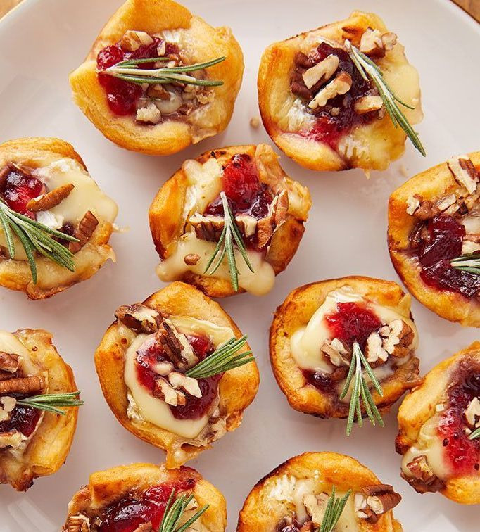 Best Thanksgiving Appetizers  60 Best Thanksgiving Appetizers Ideas for Easy