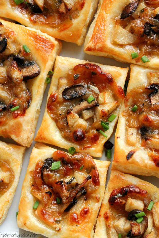 Best Thanksgiving Appetizers  1000 ideas about Best Thanksgiving Appetizers on