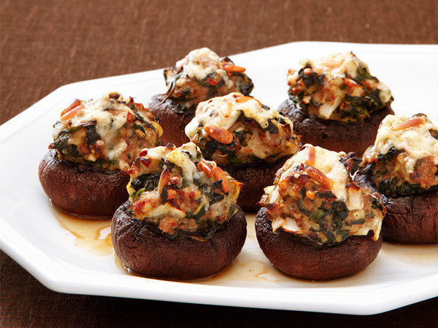 Best Thanksgiving Appetizers  Top Thanksgiving appetizers