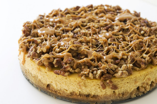 Best Thanksgiving Dessert Recipes  Best Thanksgiving Desserts