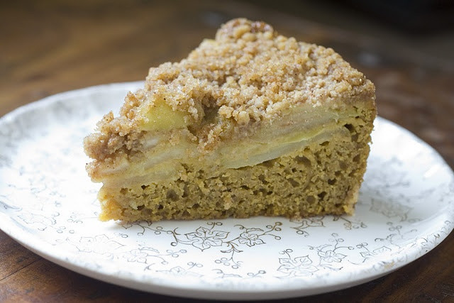 Best Thanksgiving Dessert Recipes  Best Thanksgiving Dessert Recipes