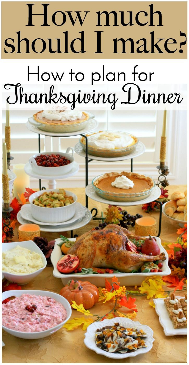 Best Thanksgiving Dinners In Dc  858 best Butter with a Side of Bread images on Pinterest