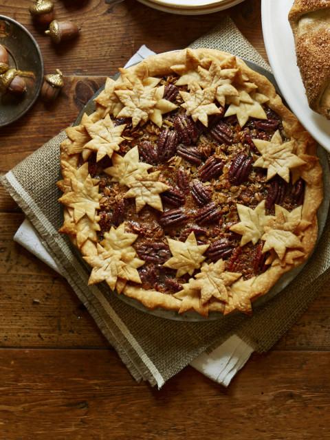 Best Thanksgiving Pie Recipes  70 Best Thanksgiving Dessert Recipes Easy Thanksgiving