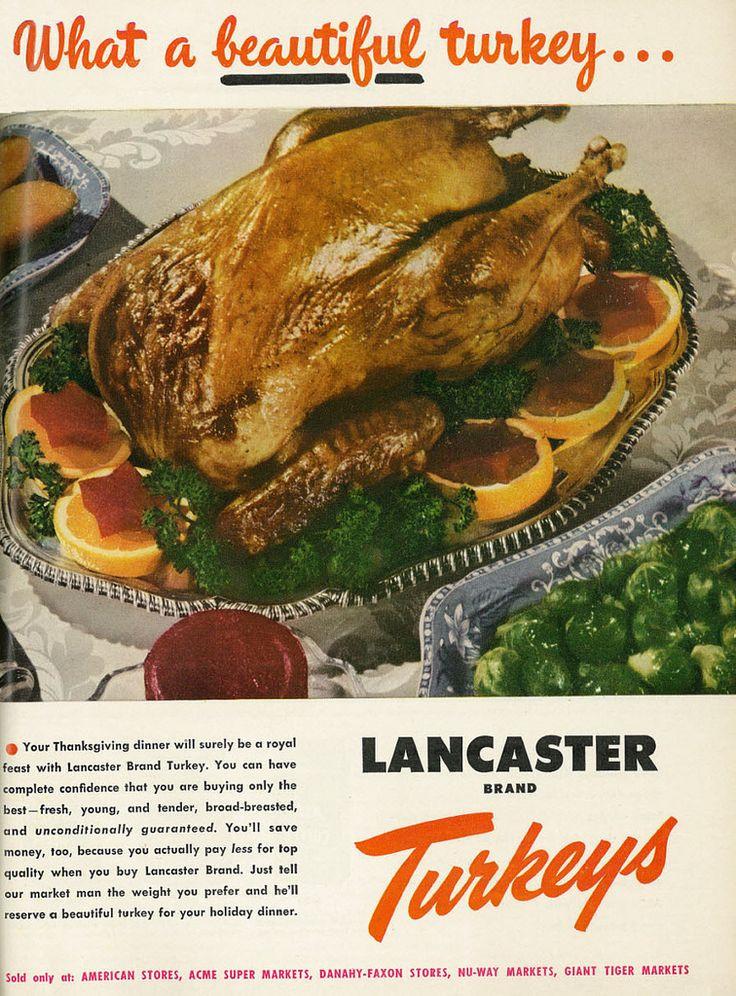 Best Turkey Brand For Thanksgiving  232 best Thanksgiving images on Pinterest