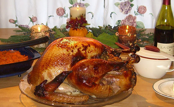 Best Turkey Brine Recipe Thanksgiving  Best Turkey Brine Recipe