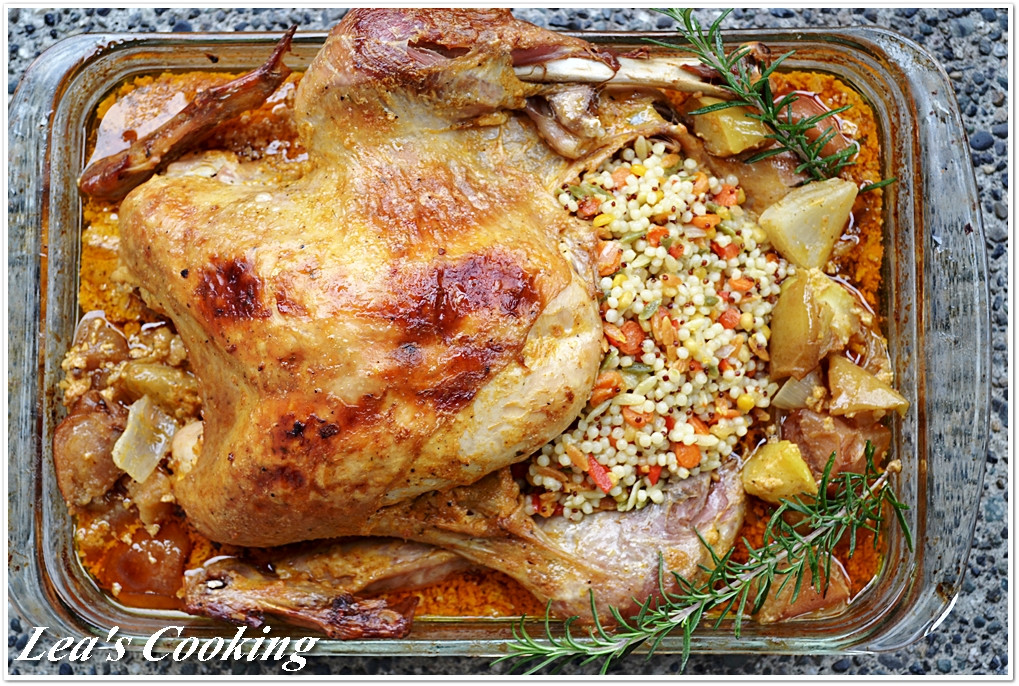 Best Turkey Recipe Thanksgiving  Lea s Cooking Perfect Thanksgiving Turkey Recipe