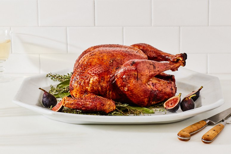 Best Turkey To Buy For Thanksgiving  How to Buy a Turkey for Thanksgiving Epicurious