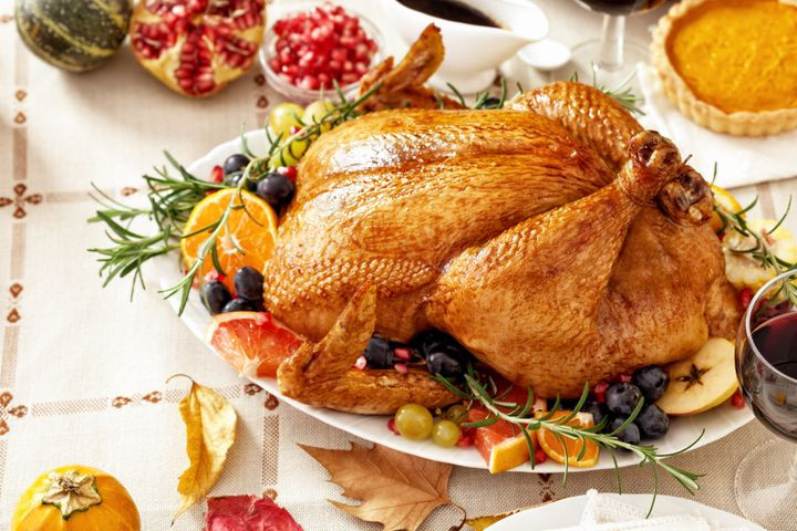 Best Turkey To Buy For Thanksgiving  When To Buy Your Turkey Order It Ahead For Thanksgiving