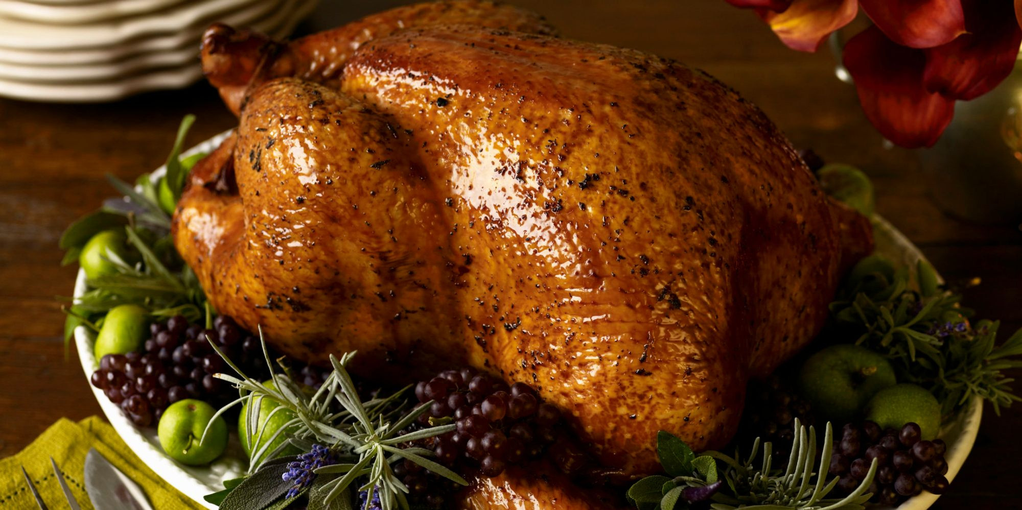 Best Turkey To Buy For Thanksgiving  How Much Turkey To Buy Per Person For Thanksgiving