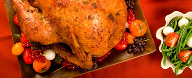 Best Turkey To Buy For Thanksgiving  Best Places In Orange County To Buy Your Thanksgiving