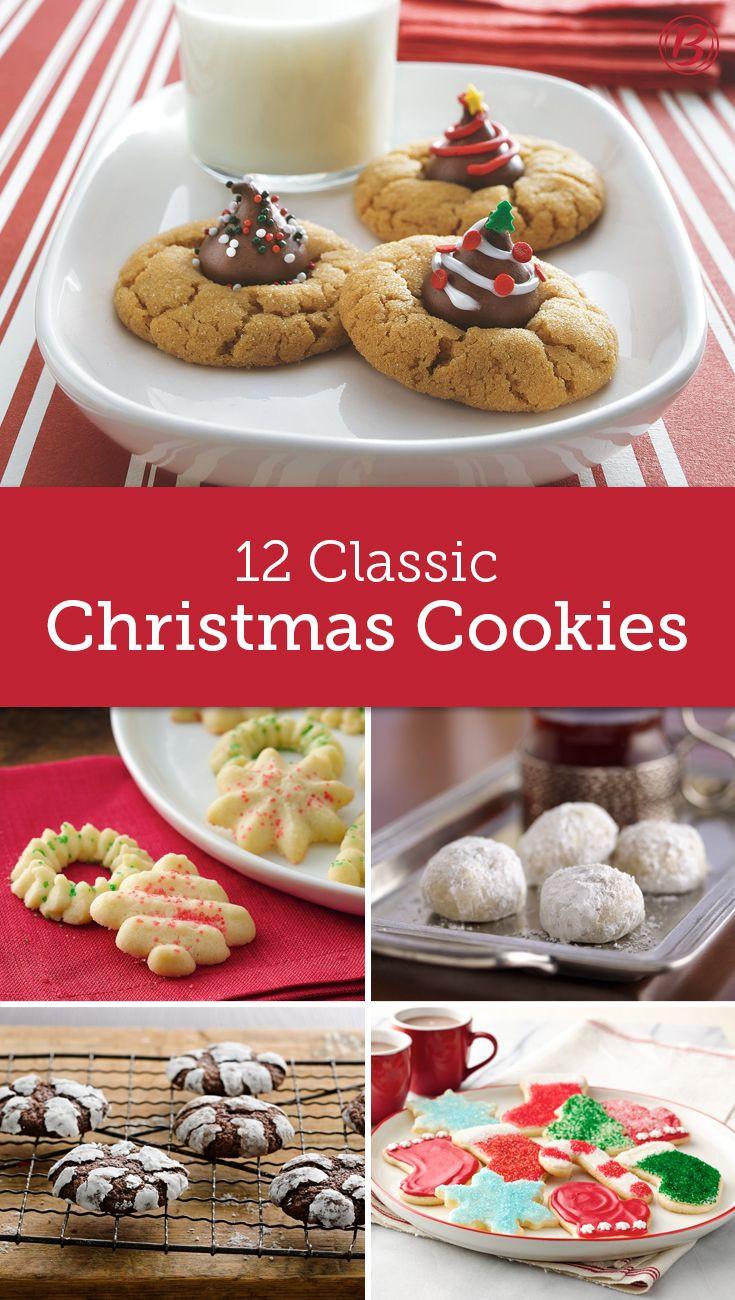 Betty Crocker Christmas Desserts  Best 25 Betty crocker ideas on Pinterest